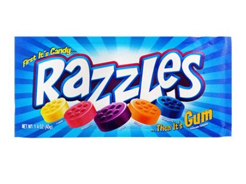 Razzles Original - [39g]