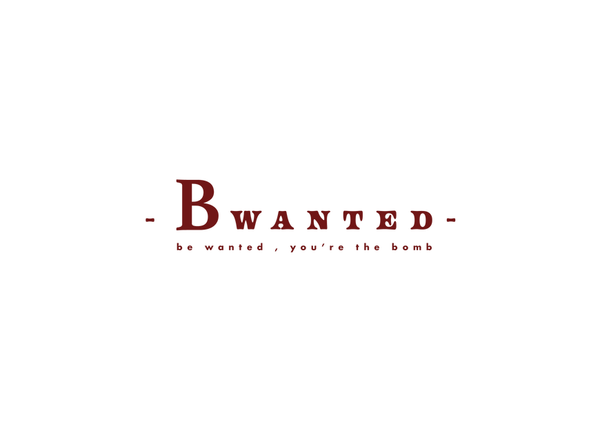 BWANTED.png