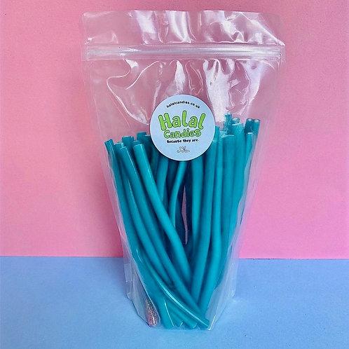 Blue Raspberry Pencils Pouch - 50 pencils