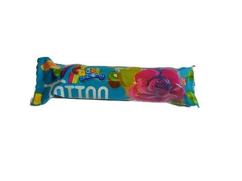 Tattoo Gum