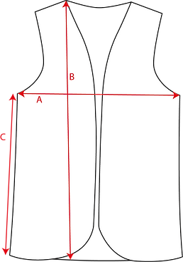 GILET size guide long.png