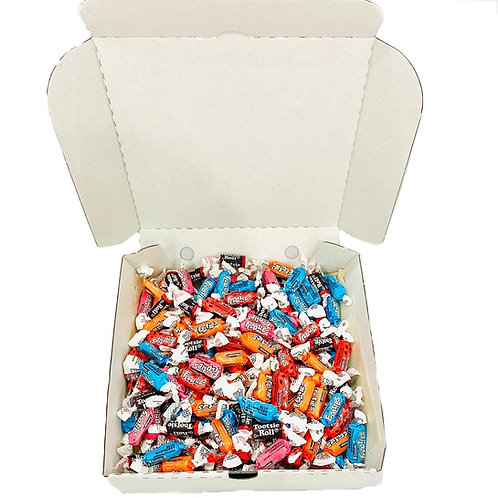 Tootsie Frooties Selection Box