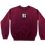 Thumbnail: The 91 sweater - size M
