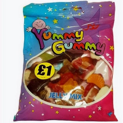 Jelly Mix [YG] - £1