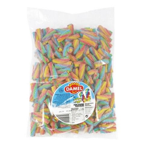 Sour Candy Shocks - [1kg]