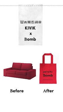 KIVIK X bomb.jpg