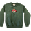 Thumbnail: The Canada sweater - size S