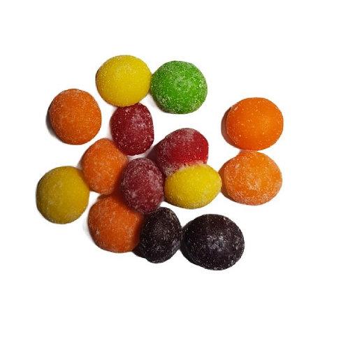 Skittles Sour Loose