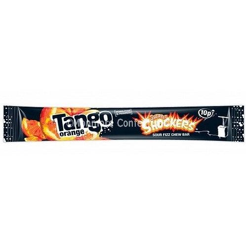 Tango Orange Chew Bar
