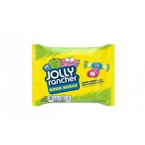 Jolly Rancher Sour Surge - [42g]