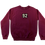 Thumbnail: The 92 sweater - size M