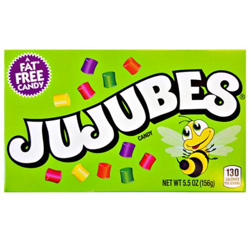 Jujubes - [155g]