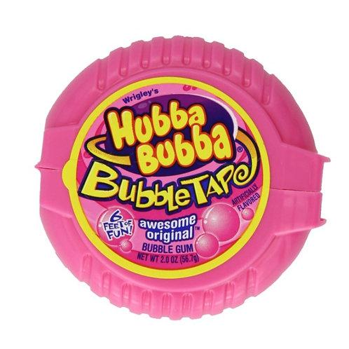Hubba Bubba Bubble Tape - Original