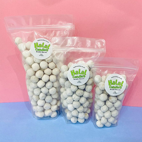 Toffee Bonbons Pouch