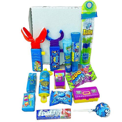 Boys' Selection Box