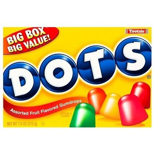 Dots - [212g]