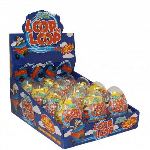 Loop Da Loop