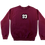Thumbnail: The 93 sweater - size S