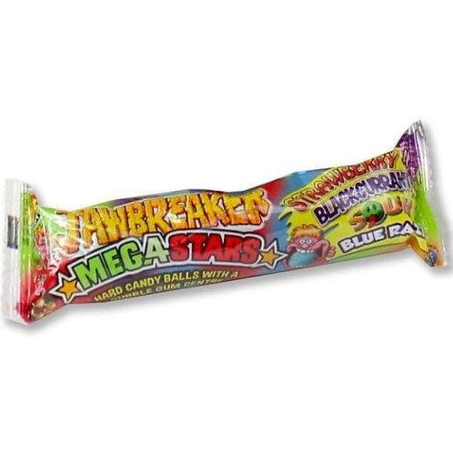 Meg4Stars Jawbreakers