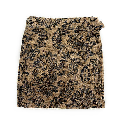 Bomb Wrap Skirt - number 2 SIZE XS/S