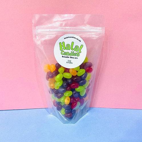 Jellybean Pouch