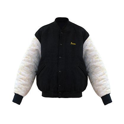 BOMB X Astoria jacket