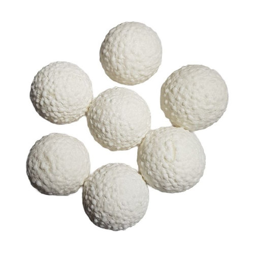 Golf Balls - 15 Bubble Gums