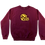 Thumbnail: The A star sweater - Size S