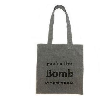 KIVIK X Bomb