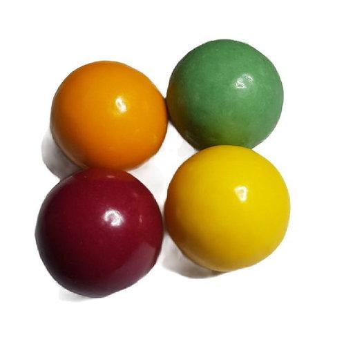 Rain-Blo Bubblegum - 15 pieces