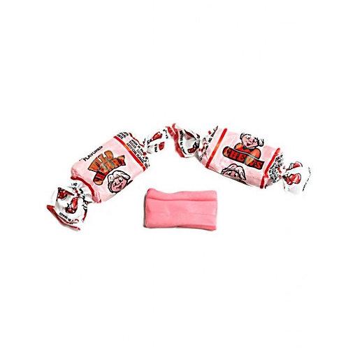 Alberts Wild Cherry - 10 chews