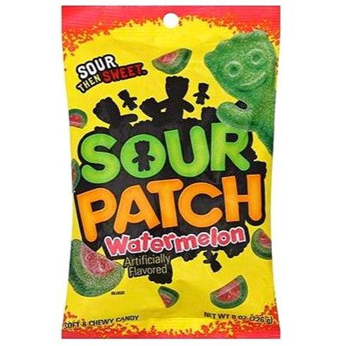 Sour Patch Watermelon - [226g]