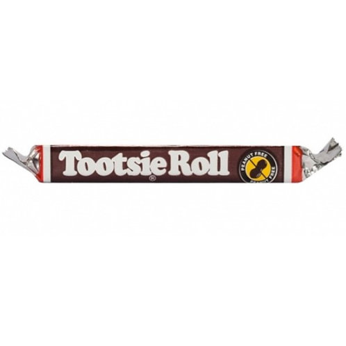 Tootsie Roll - [14g]