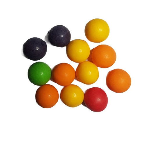 Wonka Chewy Gobstopper - Loose