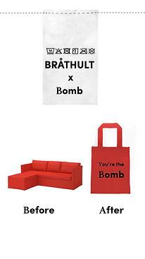 BRÅTHULT_X_bomb.jpg