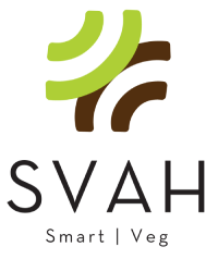 svah logo.png