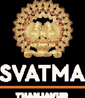 svatma-main-logo.png