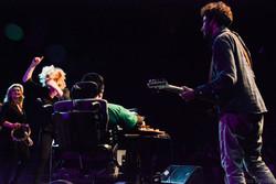 Richard Quan Concert