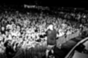 Jon Concert Site.jpg