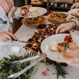 er-wedding-422_edited.jpg
