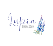 Lupin Dining Room.png
