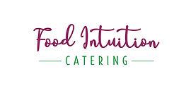 Food Intuition Logo_2019-02 JPEG.jpg