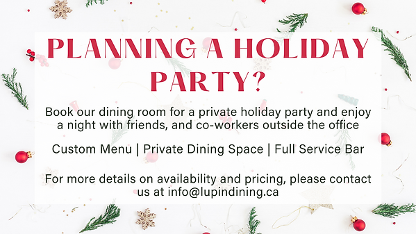 CHRISTMAS CATERING GRAPHIC.png