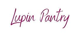 Lupin%20Pantry%20Logo_edited.jpg