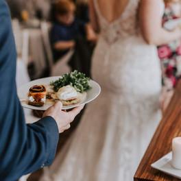 er-wedding-412_edited.jpg