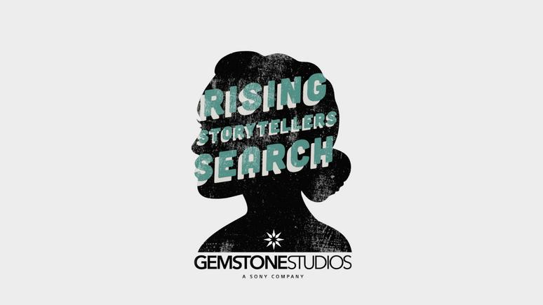 Sony Gemstone Contest Call