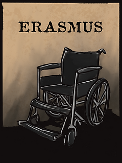 Posters_Wheelchair_v04_SMALL.png