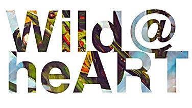 Wild_heart.png