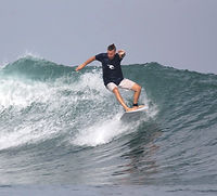 stefan-landlocked-surf-fitness-testimoni