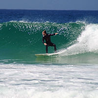 jan testimonial landlocked surf fitness